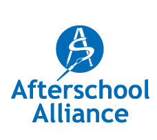 After School Alliance Logo